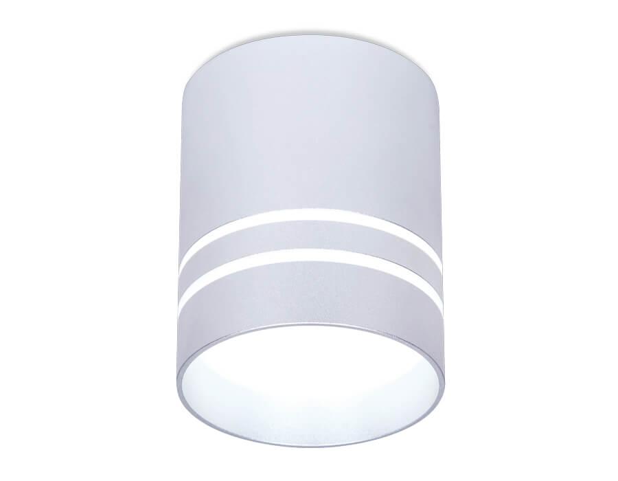 Светильник Ambrella light TN241 Techno Spot
