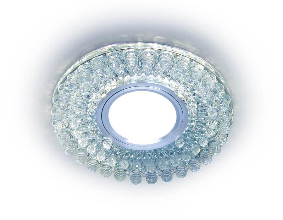 Светильник Ambrella light S376 Compo Spot spot light 1840104
