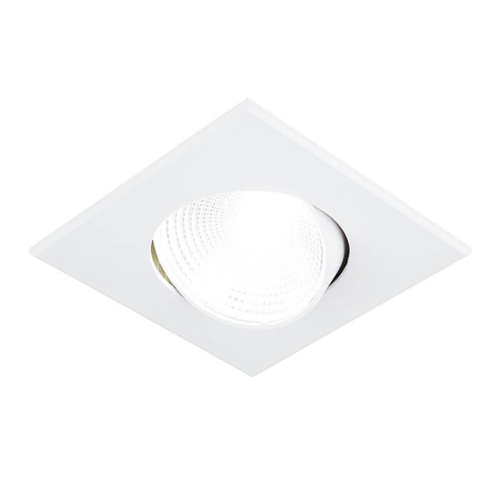 Светильник Ambrella light S490 W Techno Led