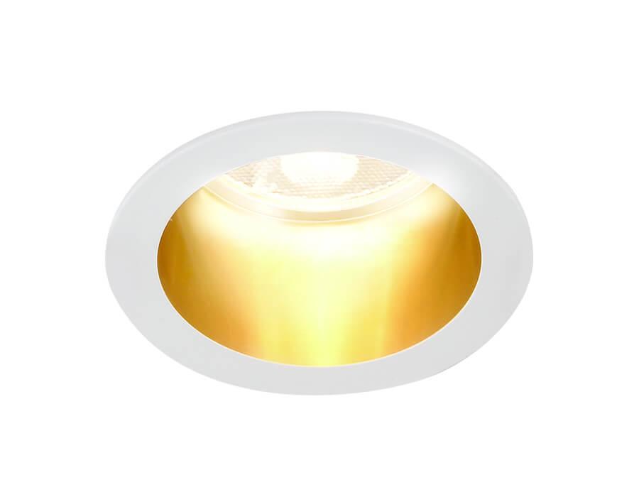 Светильник Ambrella light TN211 Techno Spot светильник ambrella light встраиваемый techno spot tn186