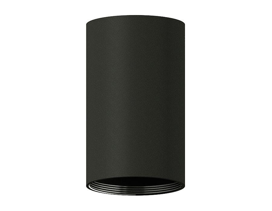 Корпус Ambrella light C6323 DIY Spot