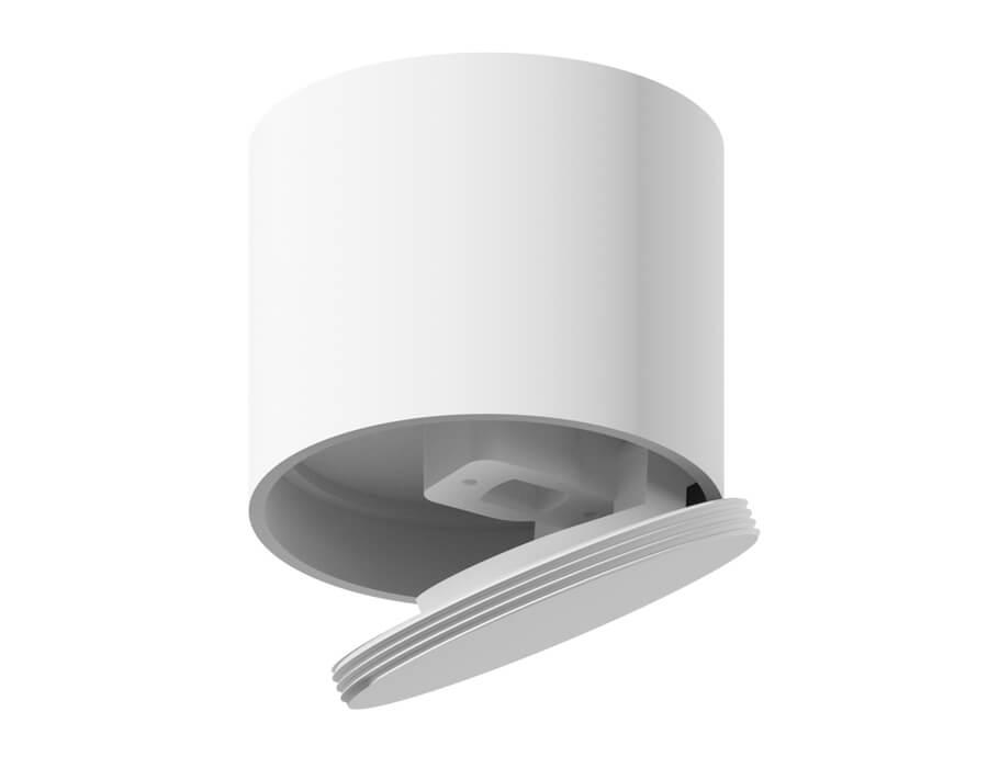 Основание для светильника Ambrella light A2220 DIY Spot