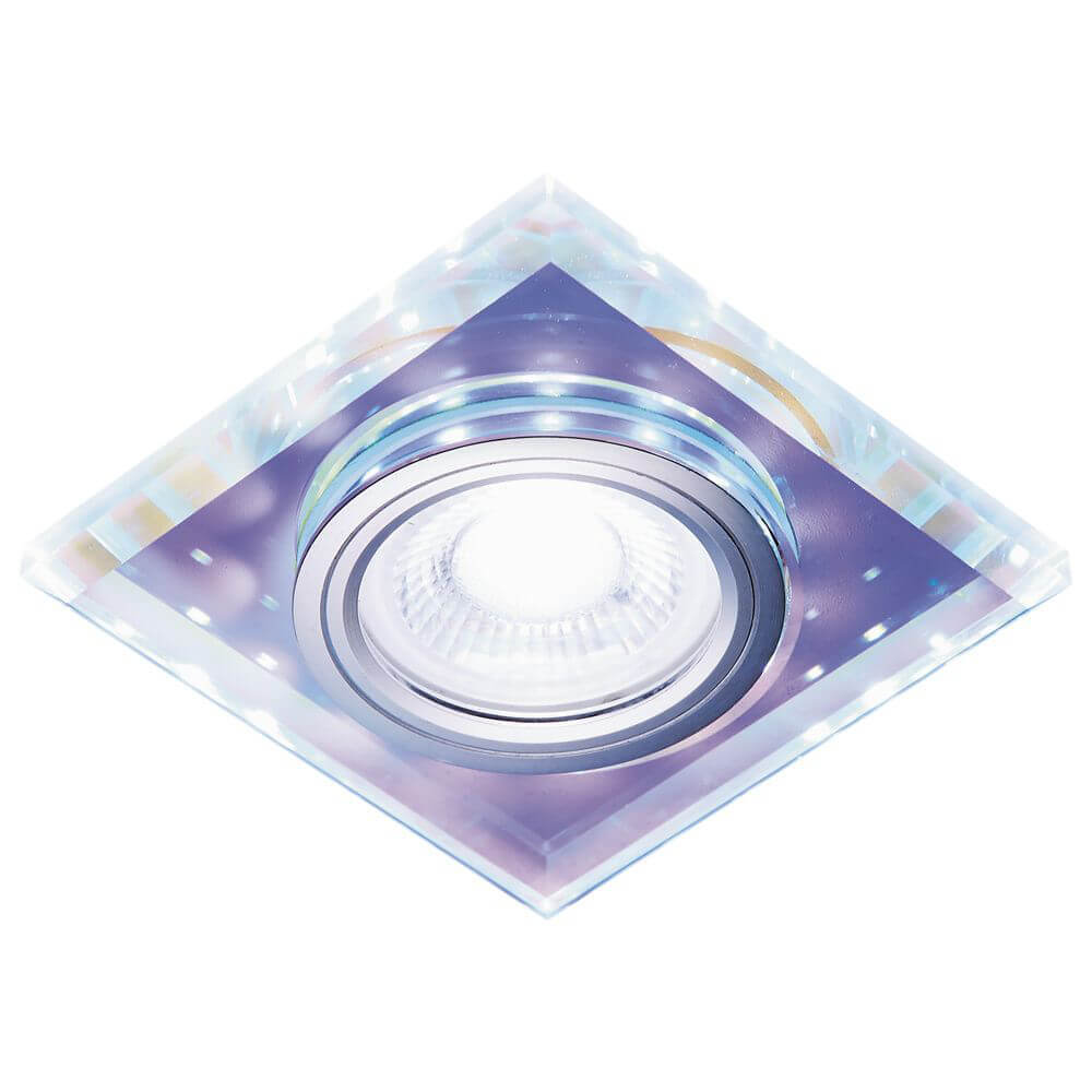 Светильник Ambrella light S215 PR Led фото