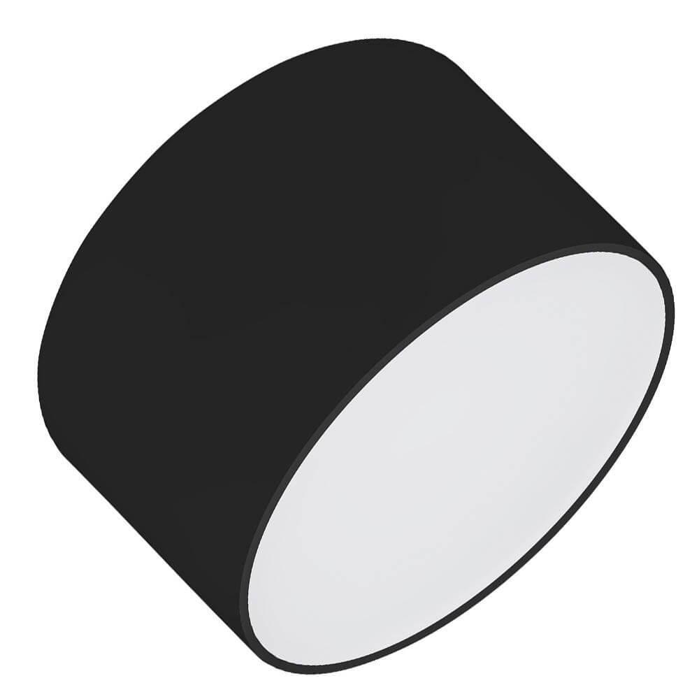 Светильник Arlight 022236 Rondo (2 в 1 (подвесной и потолочный))
