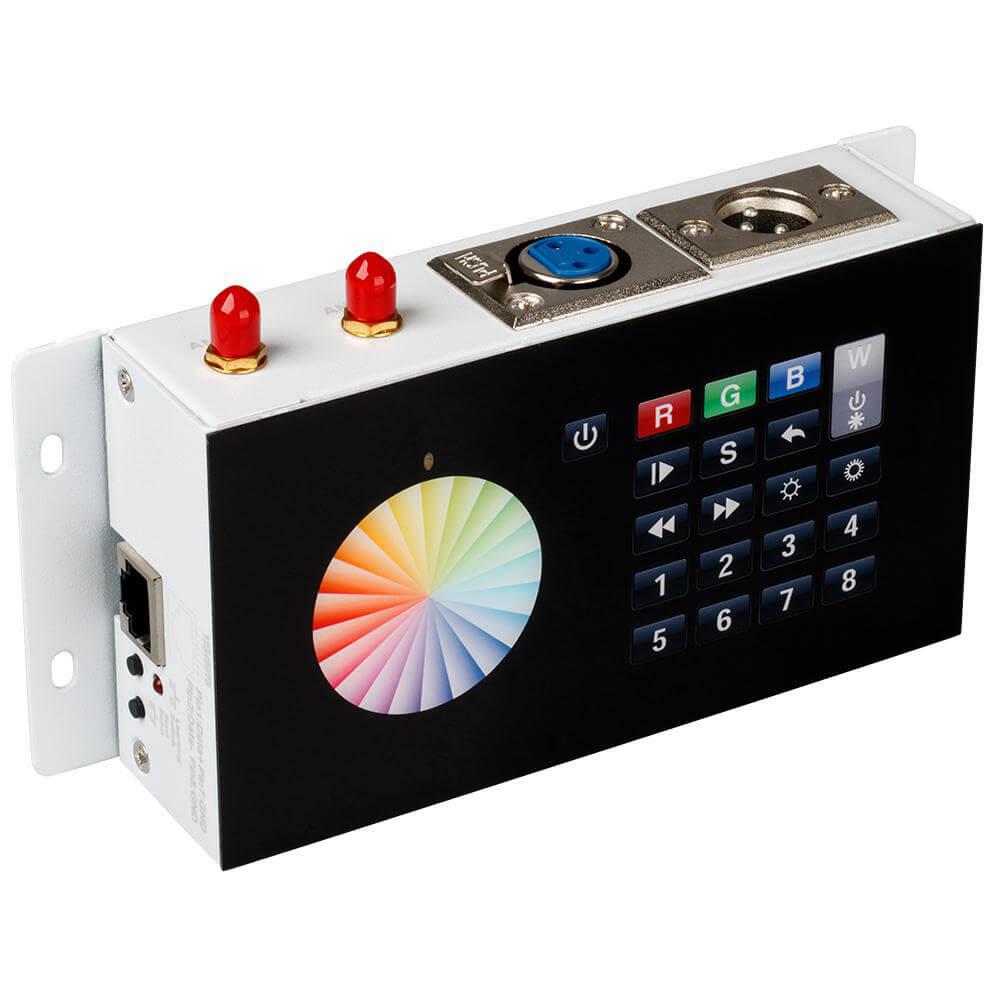 Контроллер Arlight 020682