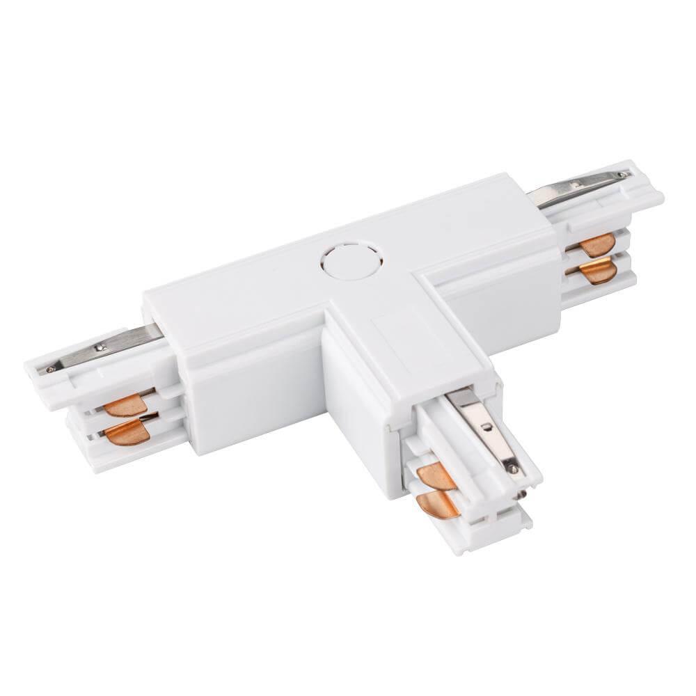 Коннектор Arlight 026146 4TRA