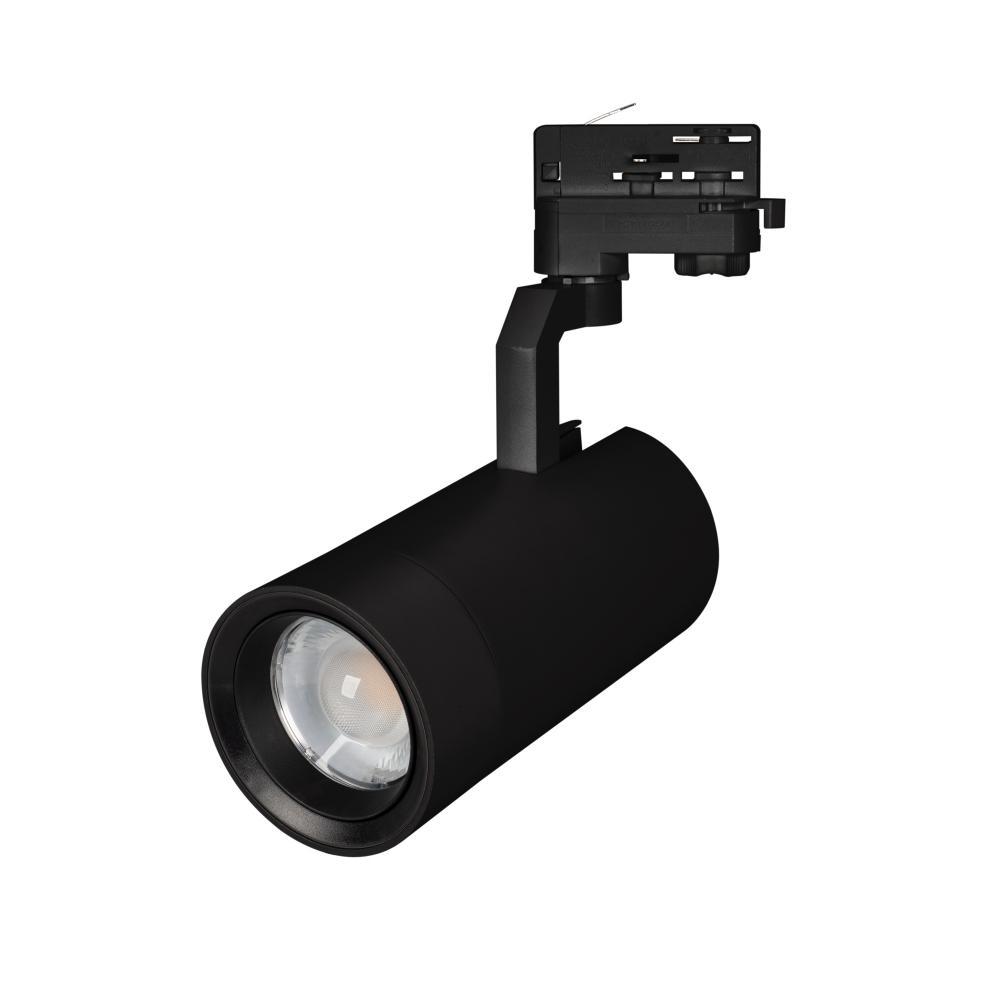 Светильник Arlight 031232 LGD-Gelios-4TR (для трехфазного шинопровода)