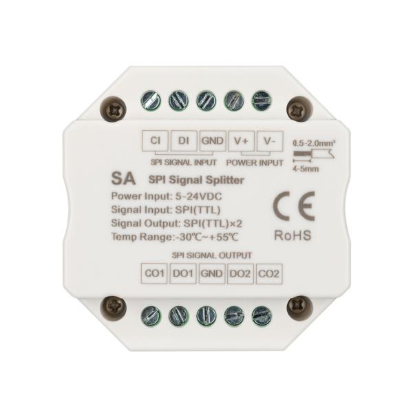 Усилитель сигнала Arlight 028419 Smart усилитель