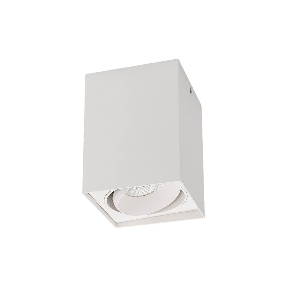 Светильник Arlight 023079 Cubus