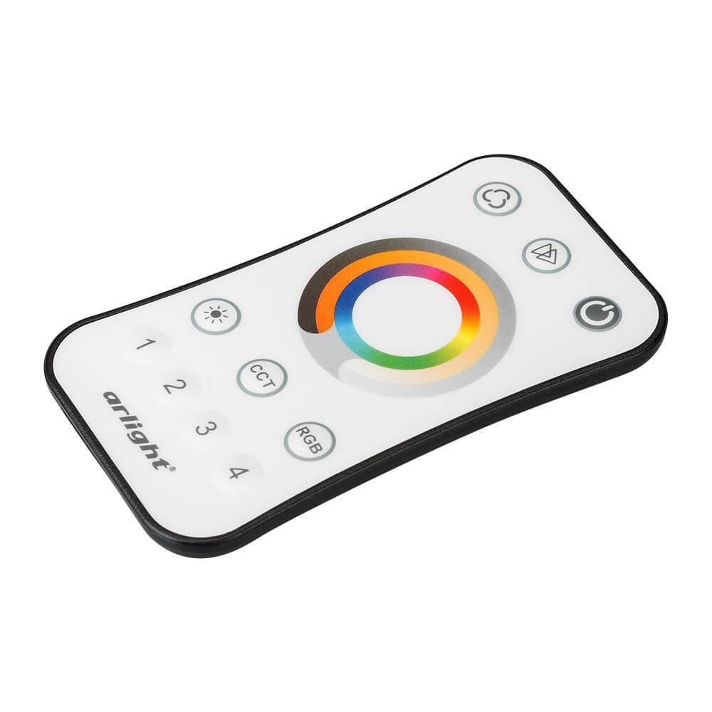 Пульт управления Arlight 022667 (Сенсорное управление)