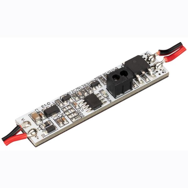Выключатель Arlight 031624 Smart выключатель