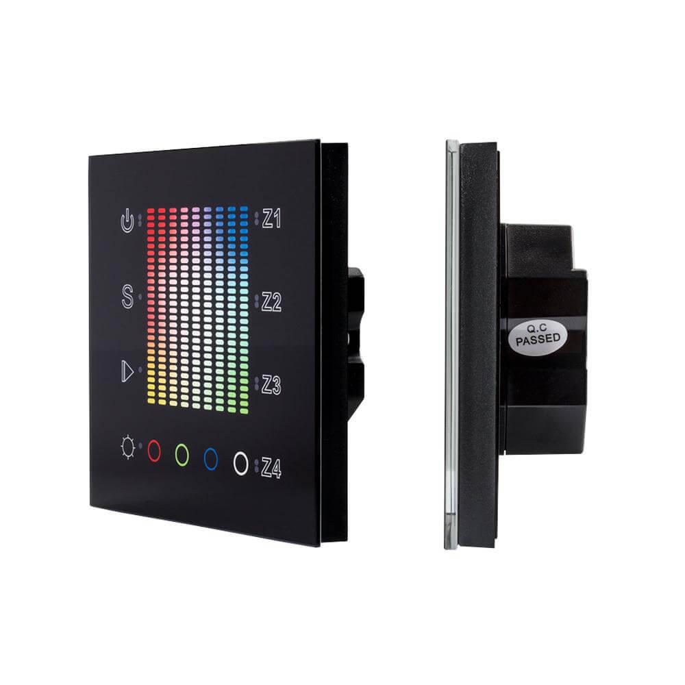 Панель управления Arlight 020585 Sens (Сенсорное управление)