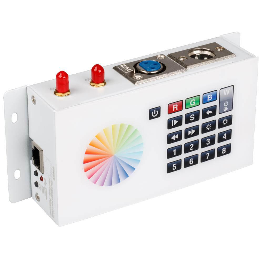 Контроллер Arlight 019456