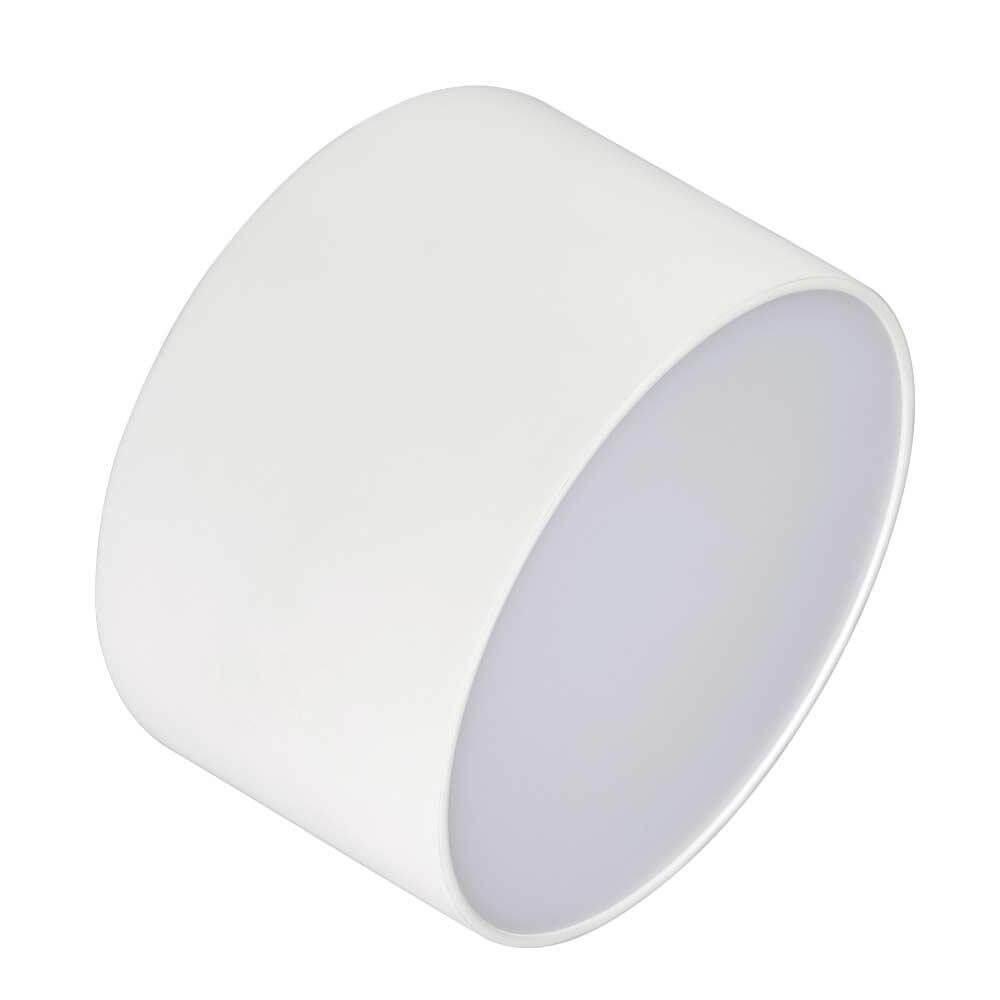 Светильник Arlight 021781 Rondo (2 в 1 (подвесной и потолочный))