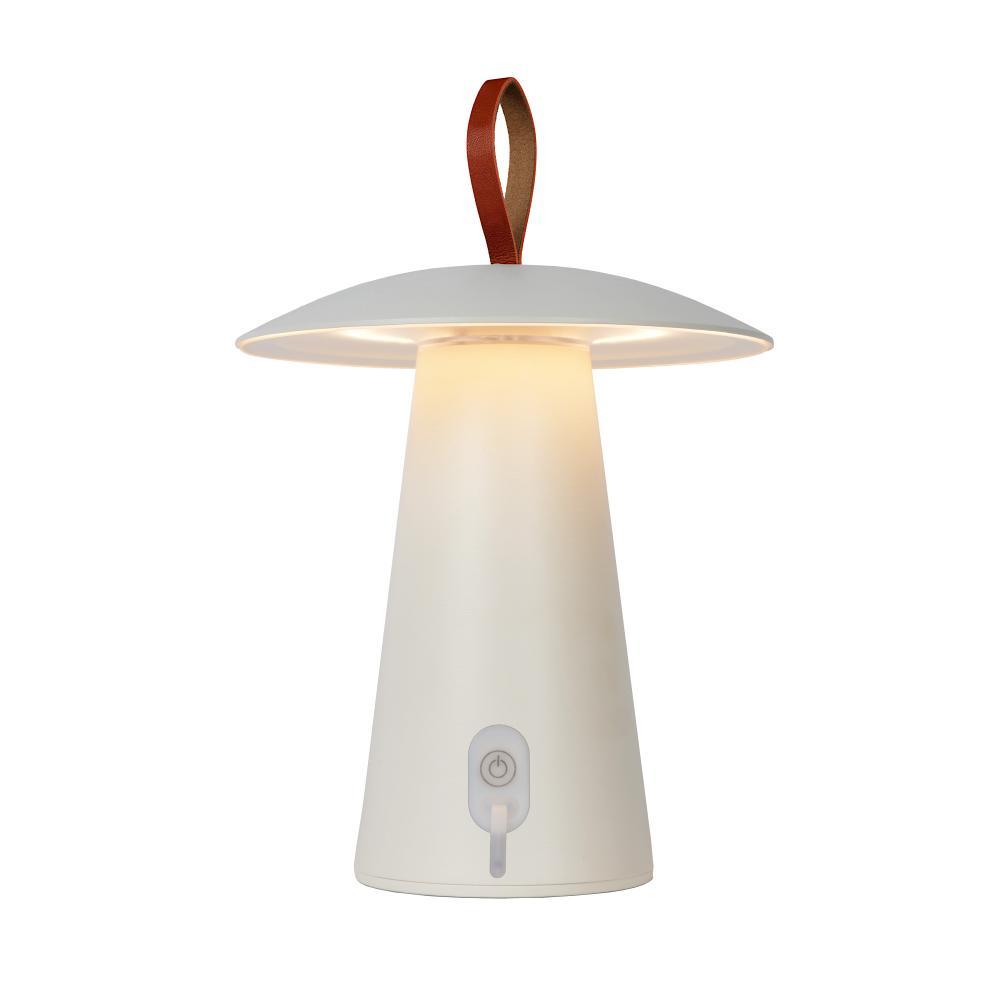 Светильник Arlight 030051 SP-Patio (Сенсорное управление)