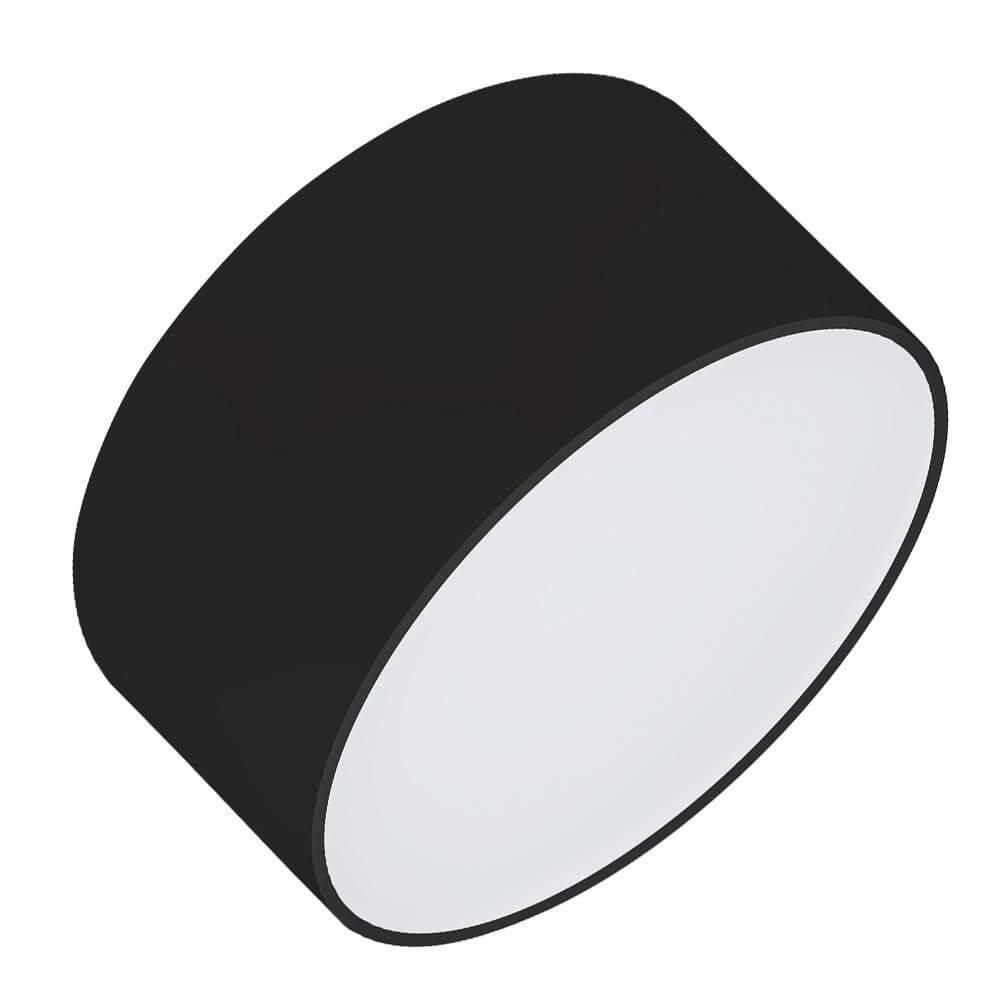 Светильник Arlight 022903 Rondo (2 в 1 (подвесной и потолочный))