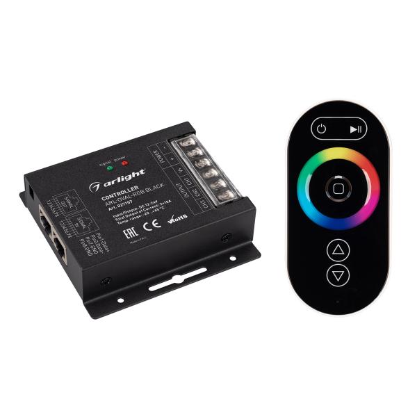 Контроллер Arlight 027157 Comfort комплекты
