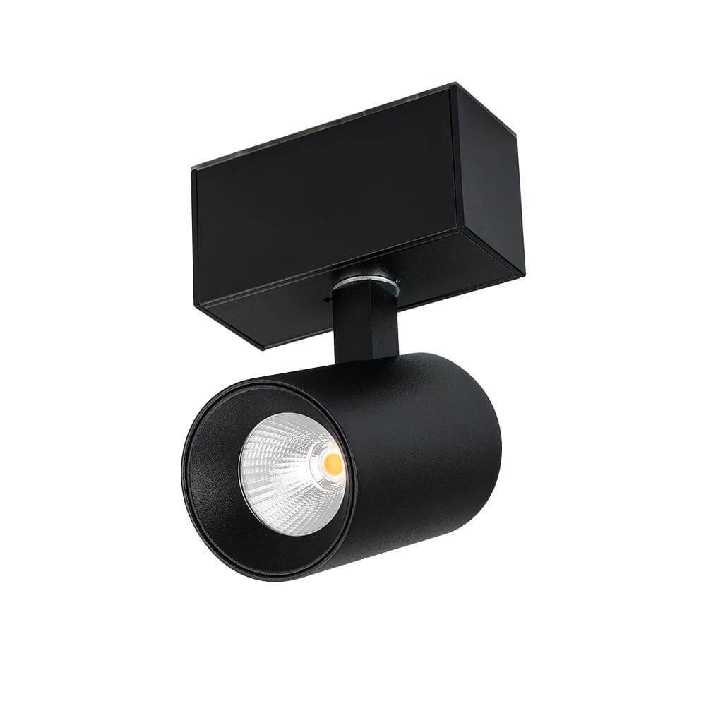Фото - Светильник Arlight 030657 Mag-Spot-45 diam 030657 62 x 450 мм