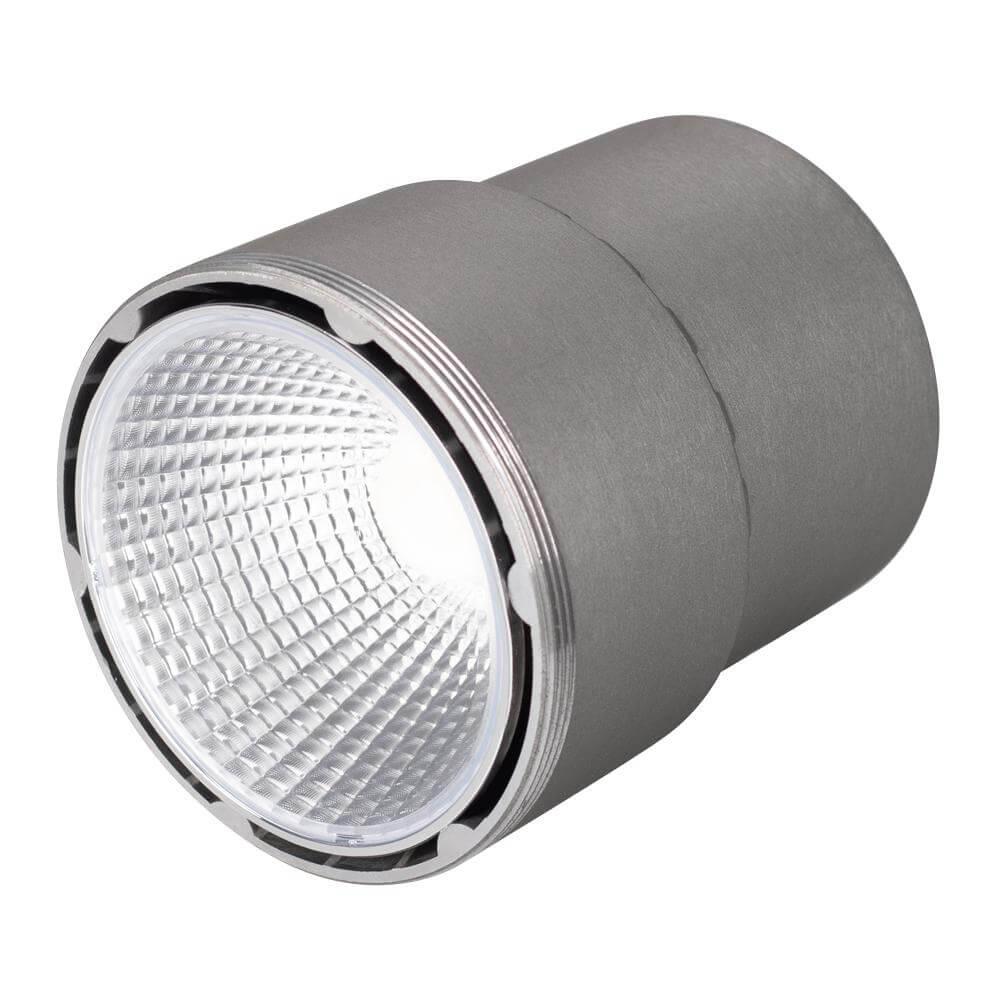 Светодиодный модуль Arlight 022634 Polo