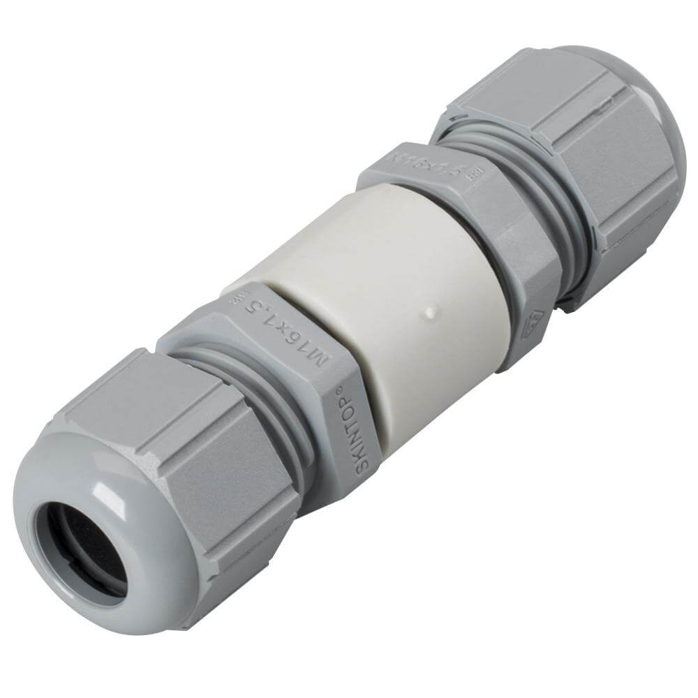 Коннектор Arlight 016900 KLW