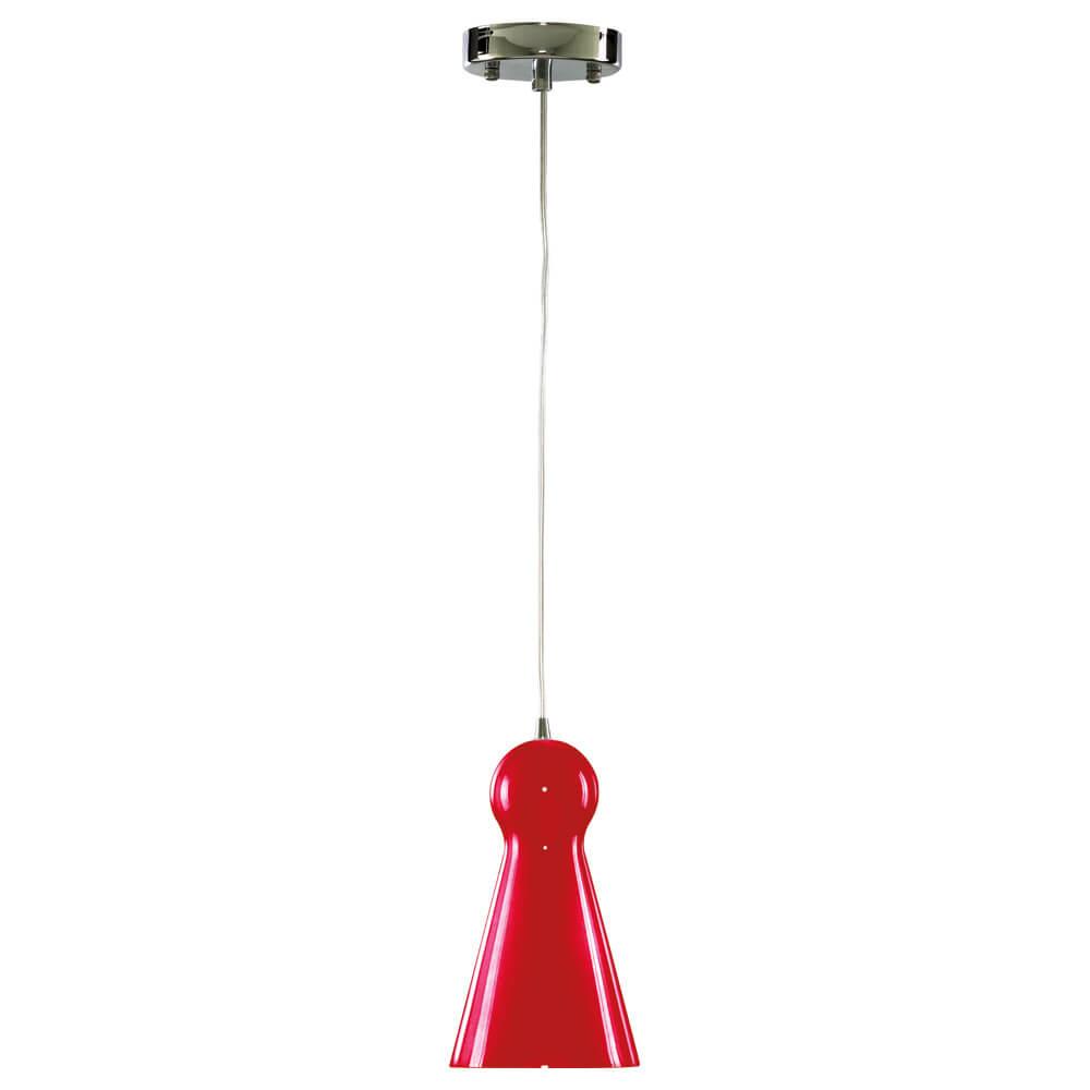 Подвесной светильник Arte Lamp Dangle A2371SP-1CC