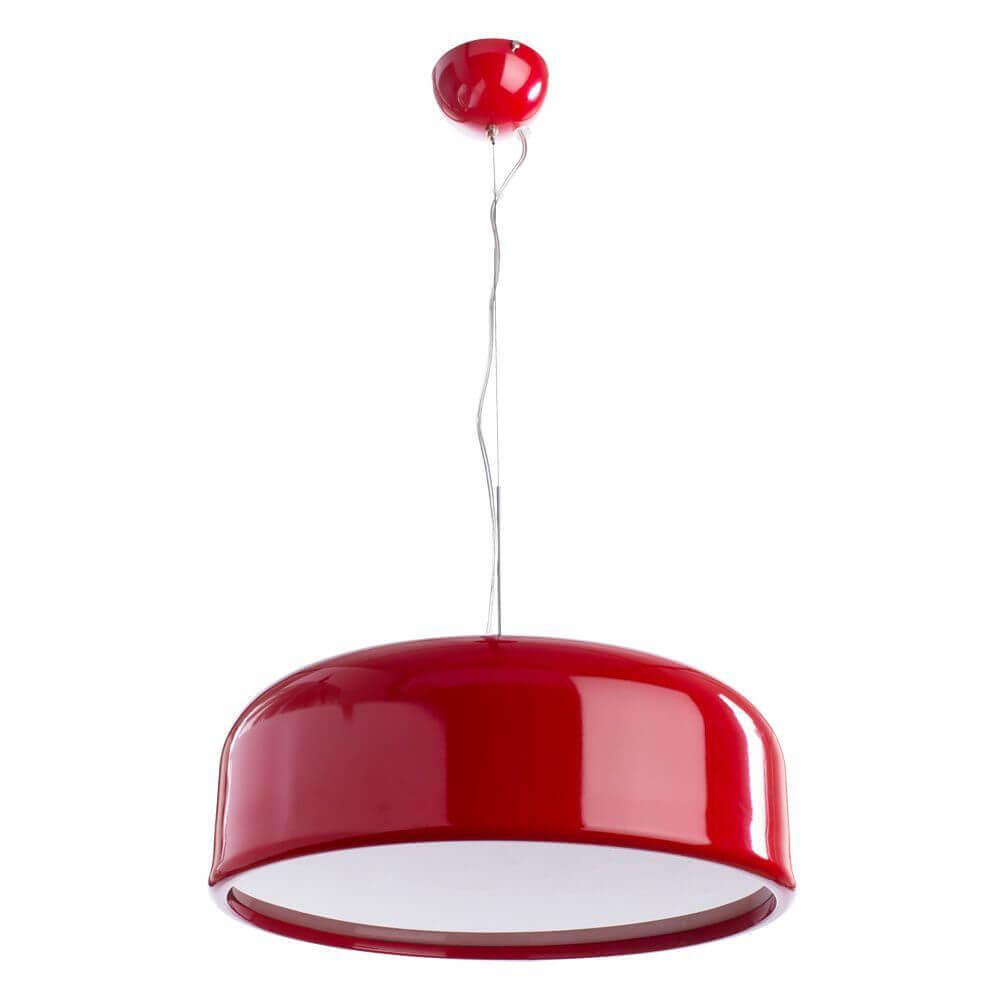 Подвесной светильник Arte Lamp Paleolus A3401SP-3RD цена