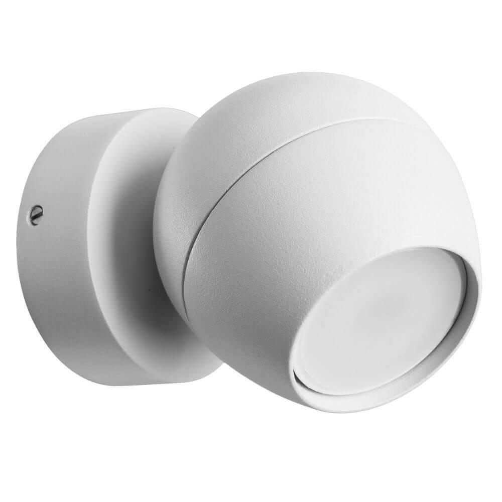 все цены на Спот Arte Lamp Sfera A5781AP-1WH онлайн