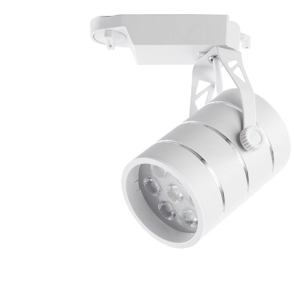 Светильник Arte Lamp A2707PL-1WH Cinto White