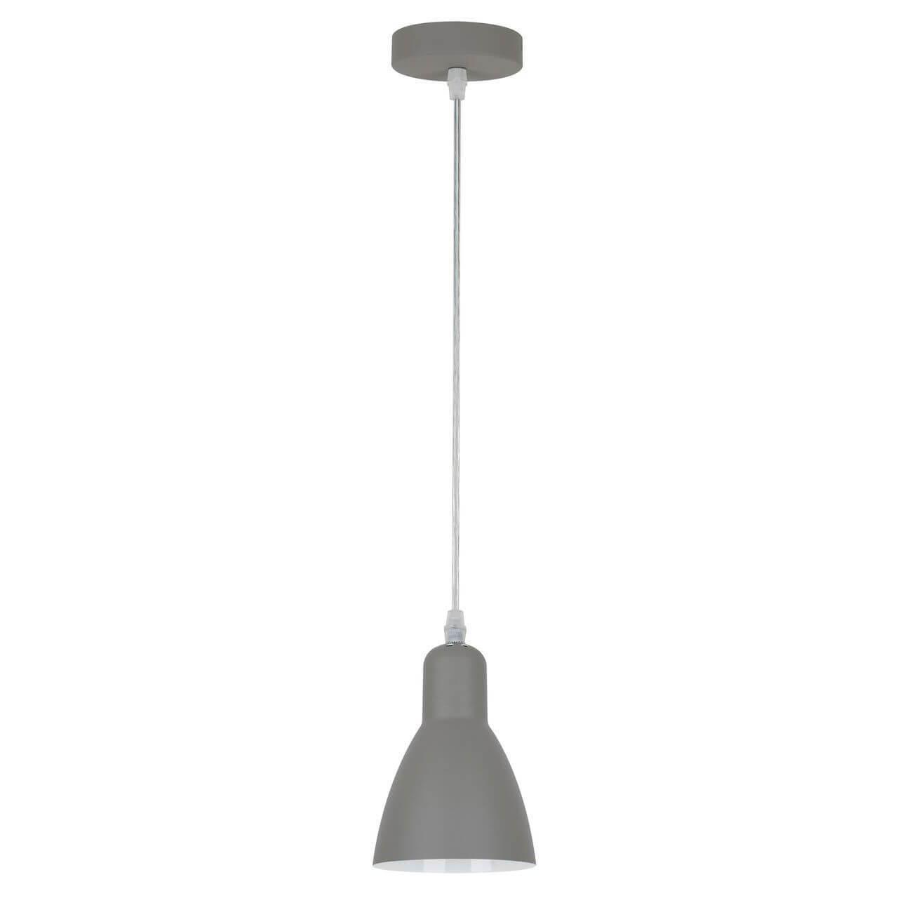Подвесной светильник Arte Lamp Mercoled A5049SP-1GY цены