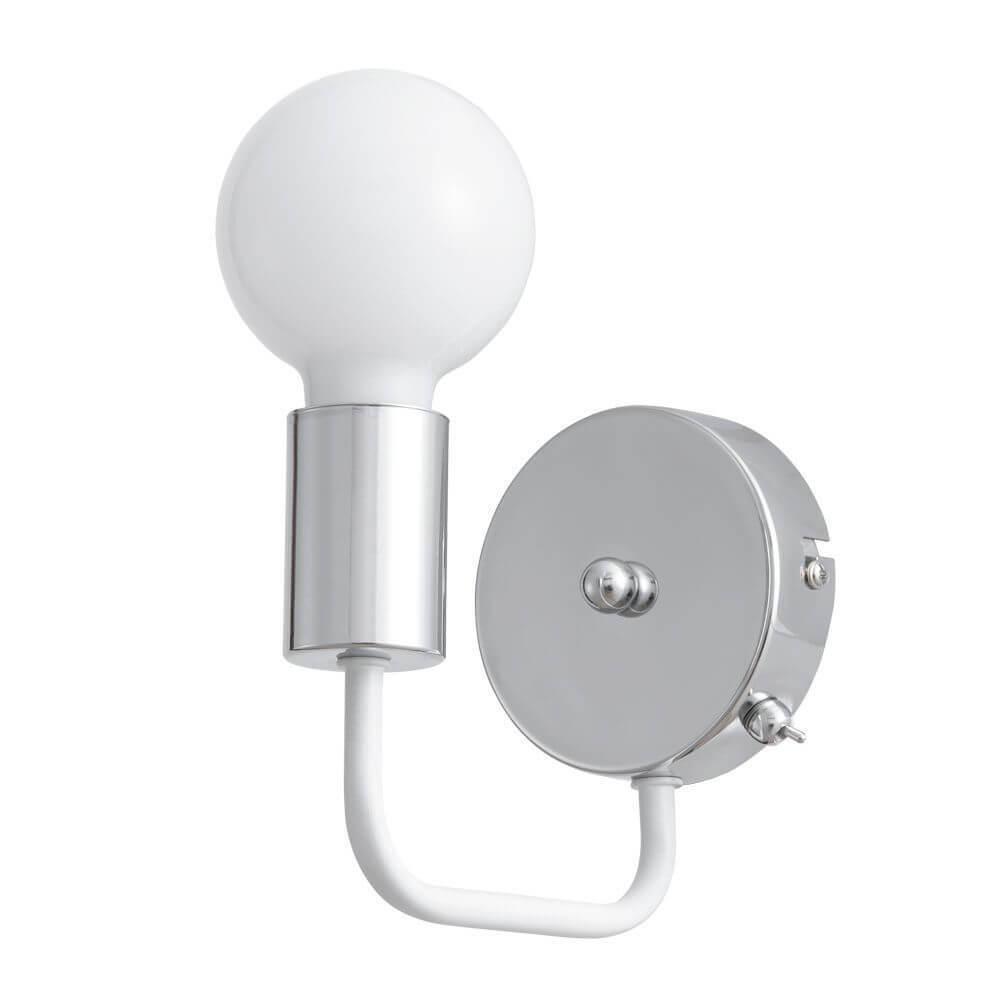 Бра Arte Lamp A6001AP-1WH 6001