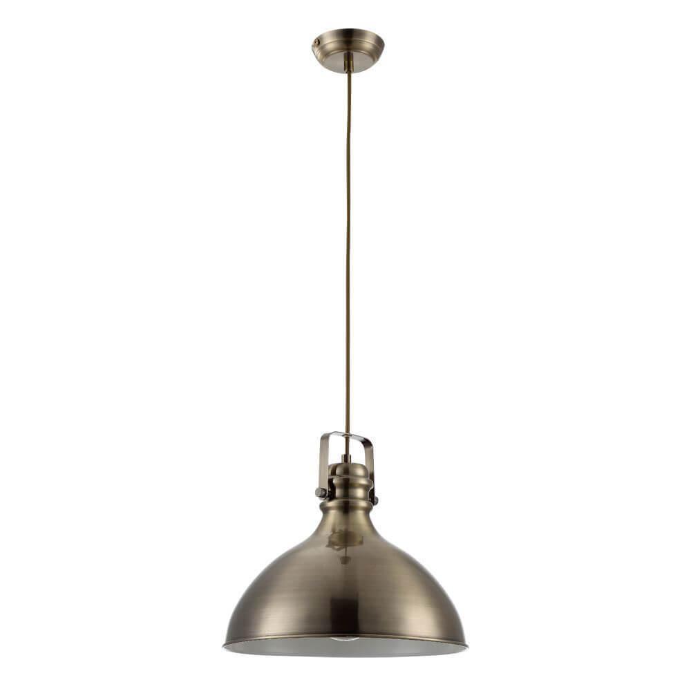 Светильник Arte Lamp A1102SP-1AB 1102 arte lamp vitrage a7823so 1ab