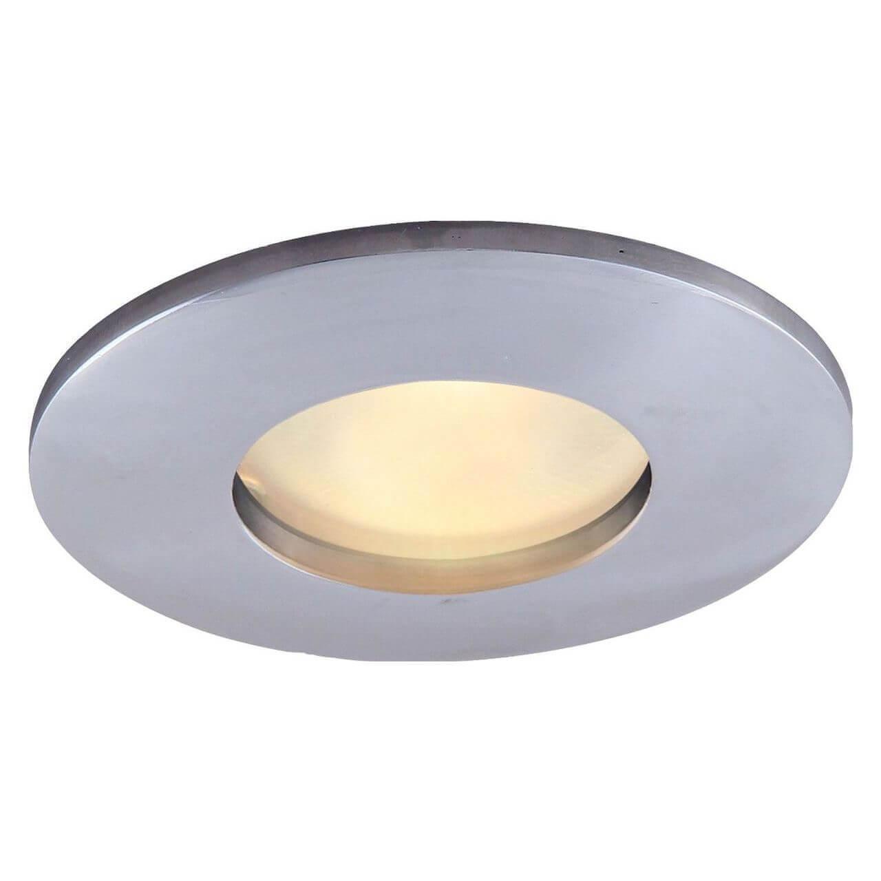 Светильник Arte Lamp A5440PL-1CC Aqua потолочный светильник arte lamp aqua a2916pl 1cc