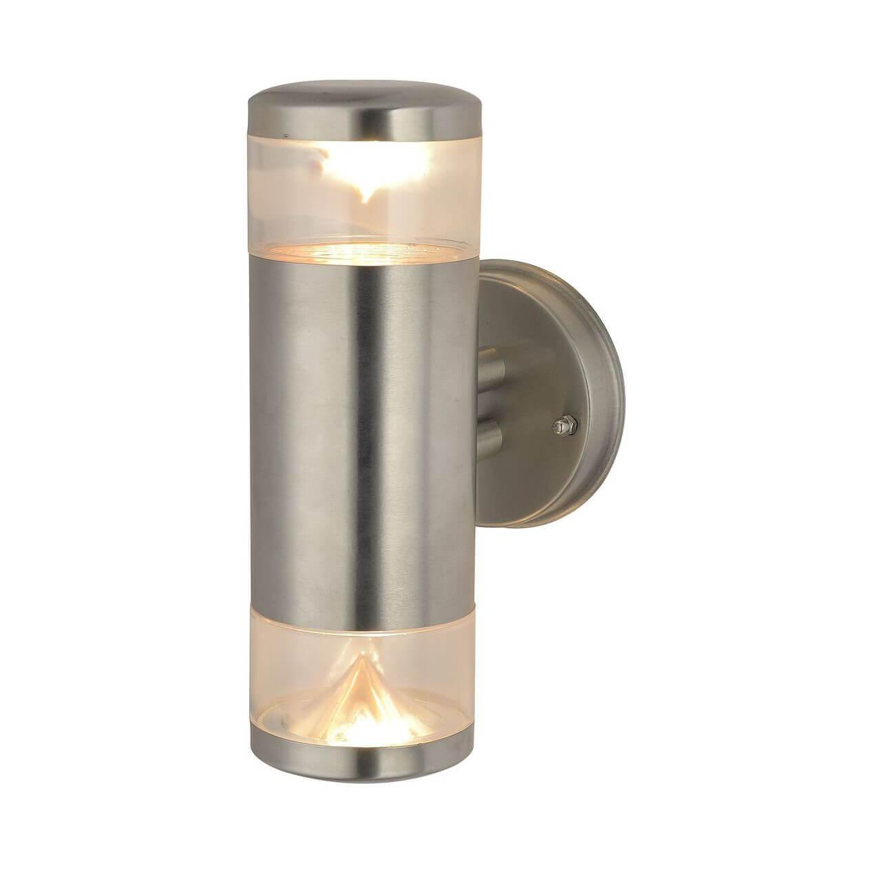 Светильник Arte Lamp A8161AL-2SS Intrigo