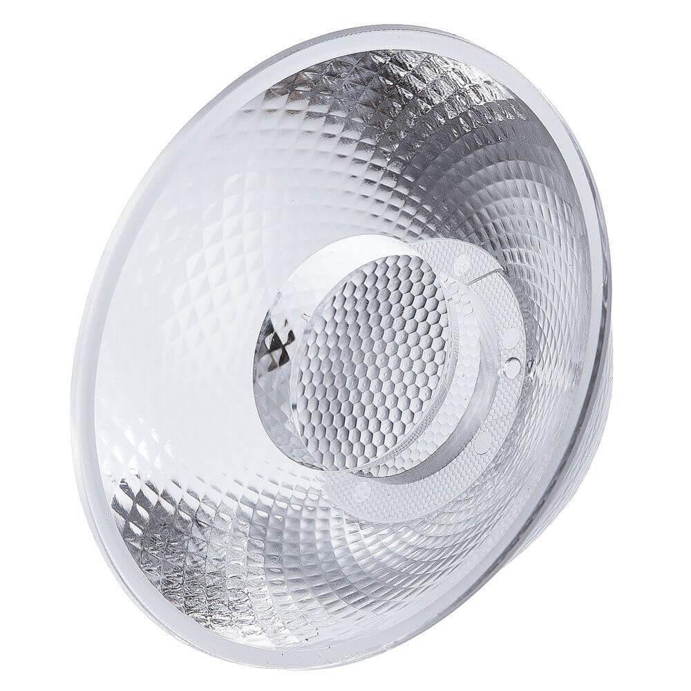 Линза Arte Lamp A911012 Soffitto
