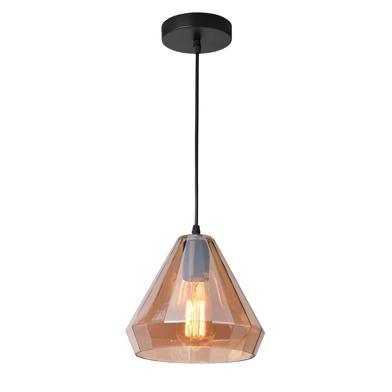 Светильник Arte Lamp A4281SP-1AM Imbuto