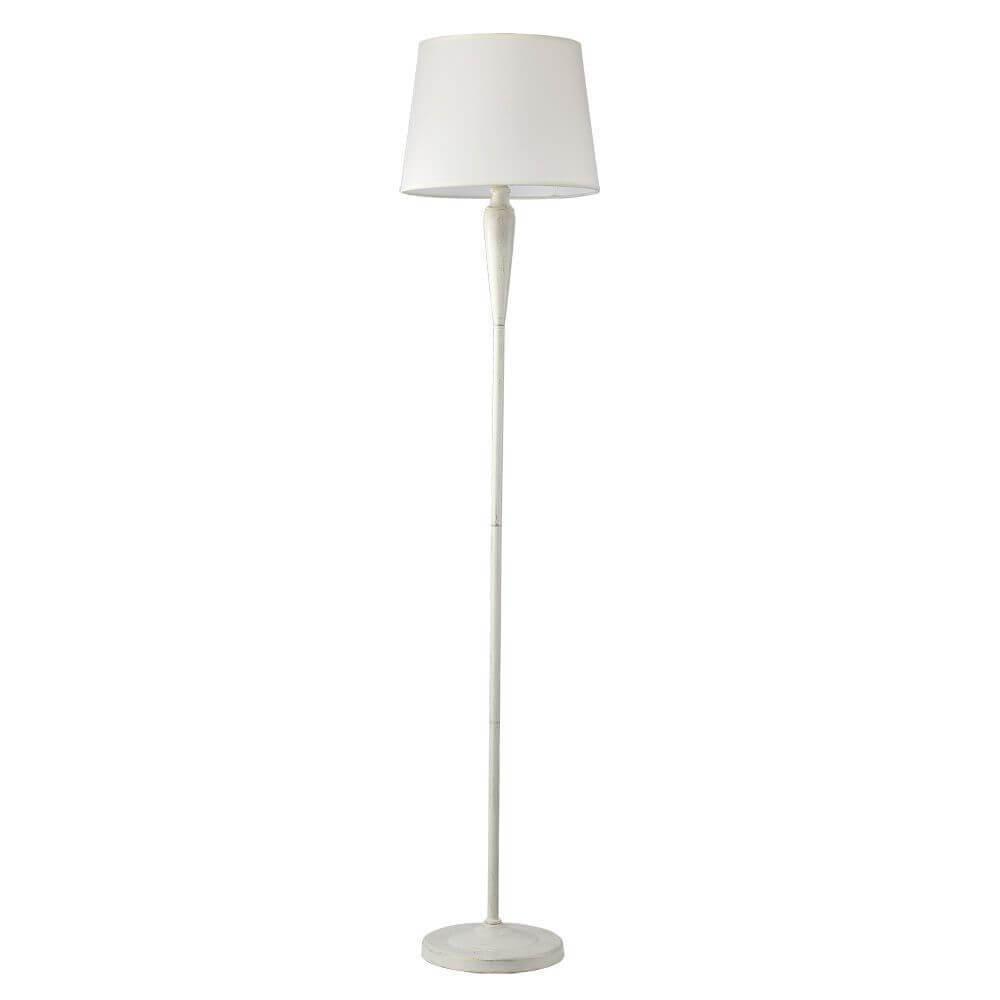 Торшер Arte Lamp A9310PN-1WG 9311 arte lamp a5709ap 1wg