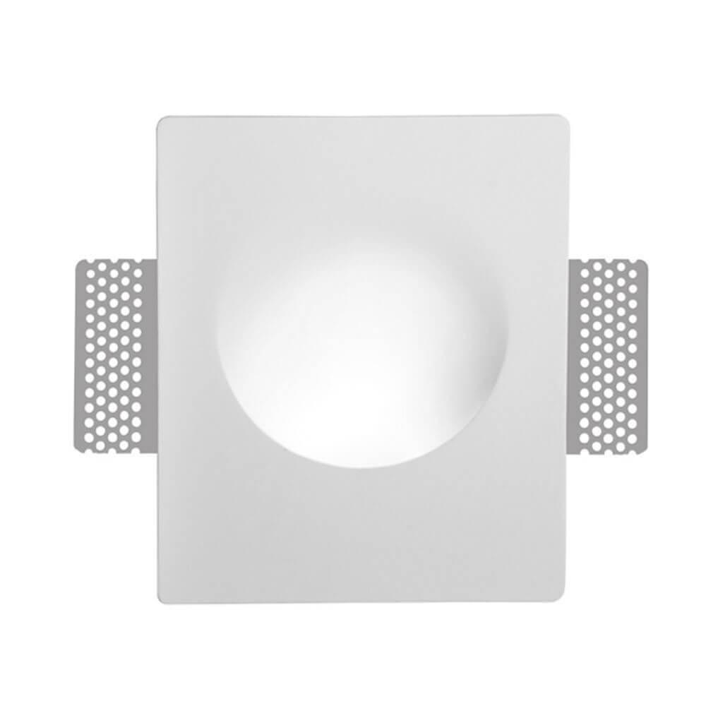 Светильник Arte Lamp A3113AP-1WH 3113
