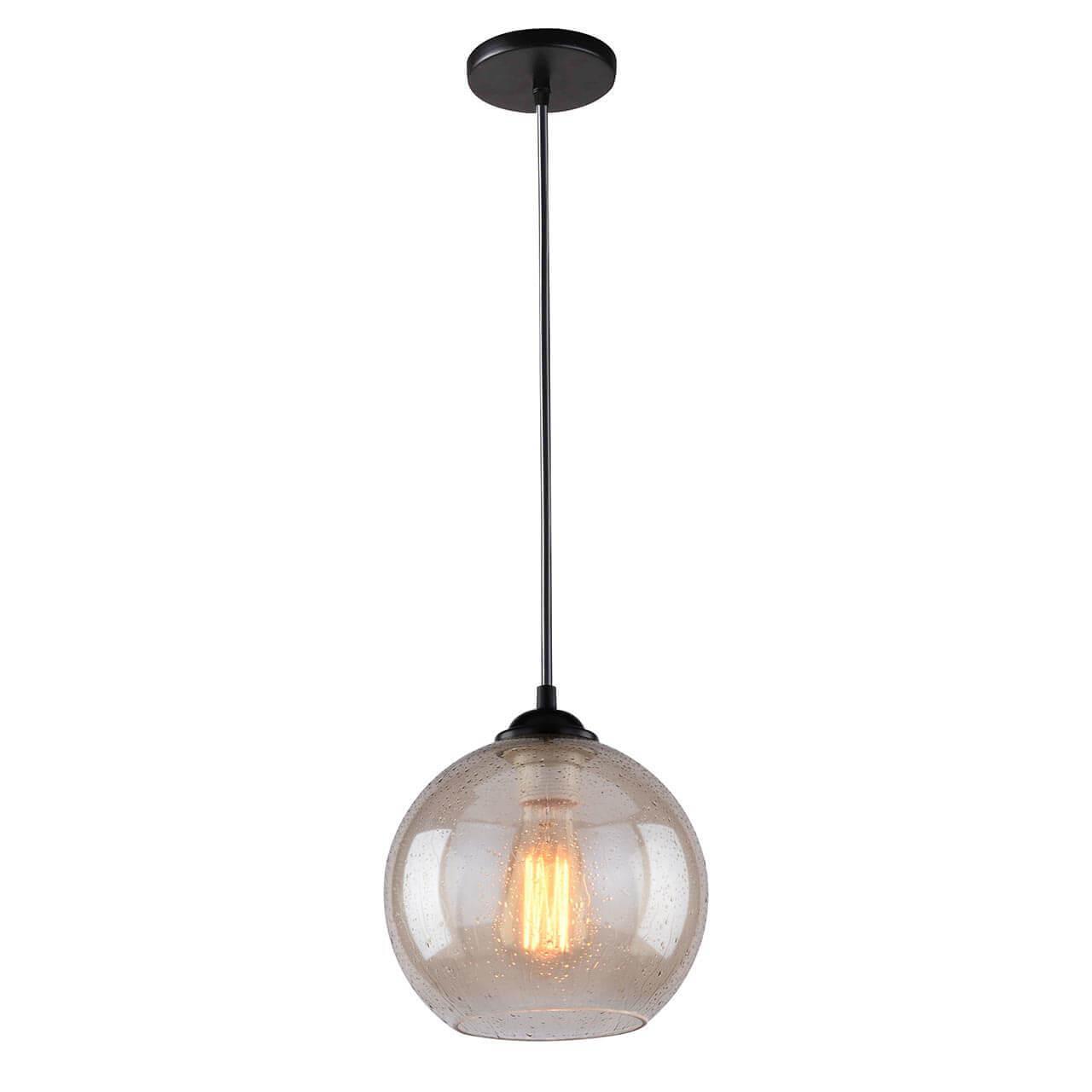 Подвесной светильник Arte Lamp Splendido A4285SP-1AM светильник подвесной arte lamp a8132sp 1am