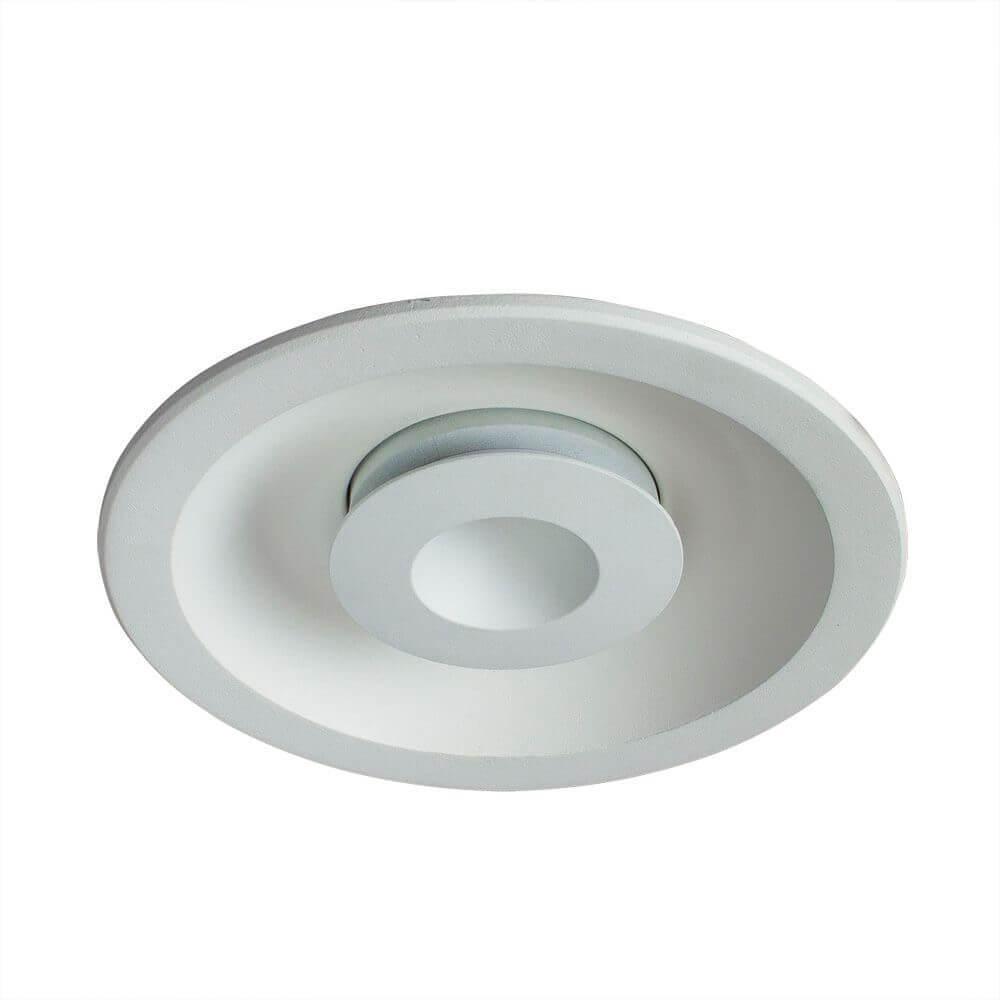 Светильник Arte Lamp A7205PL-2WH Sirio