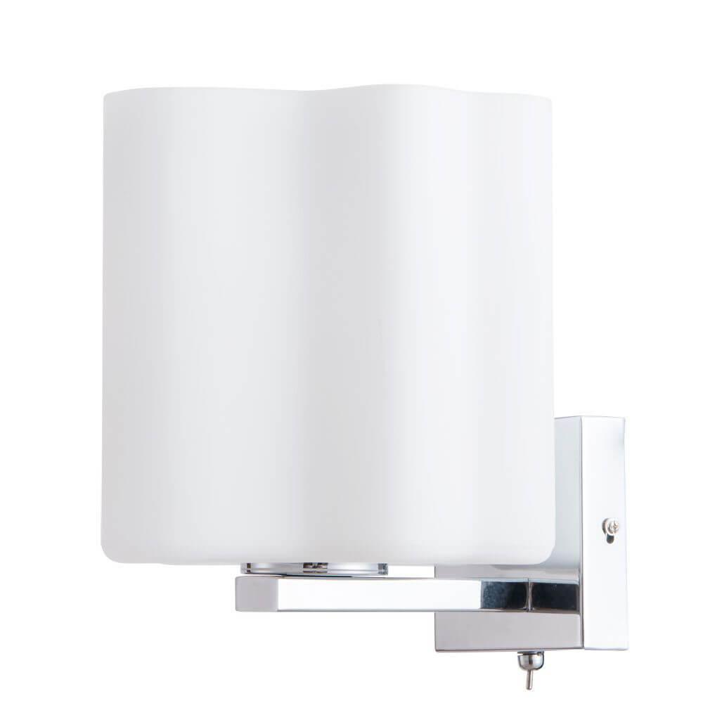 Бра Arte Lamp A3479AP-1CC 3479