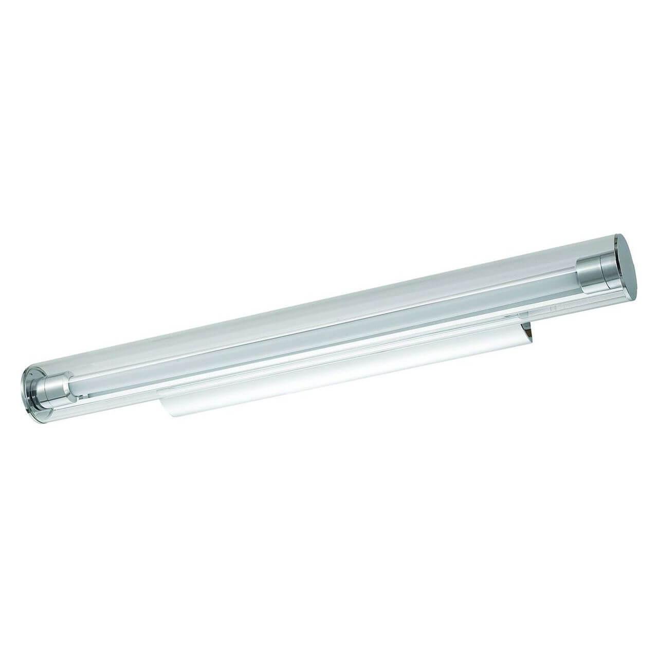 Подсветка для картин Arte Lamp A1312AP-1CC Picture Lights Led