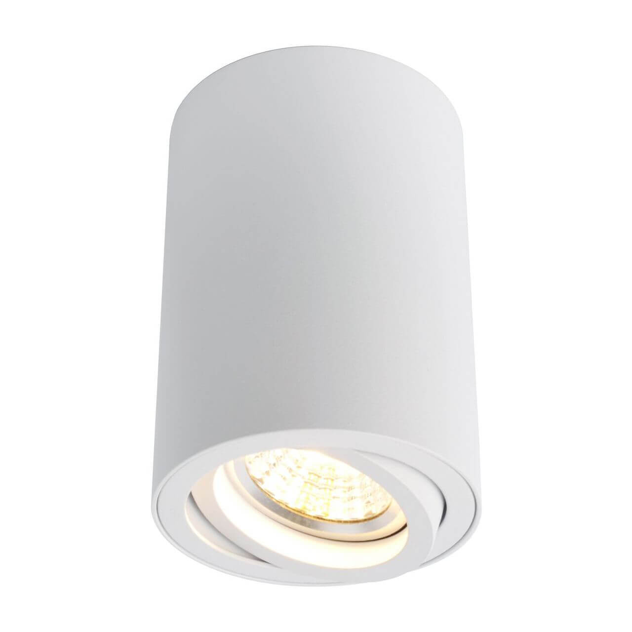Светильник Arte Lamp A1560PL-1WH 1560
