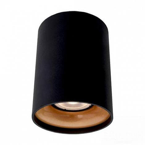 Светильник Arte Lamp A1532PL-1BK Torre потолочный светильник arte lamp cardani black арт a5936pl 1bk