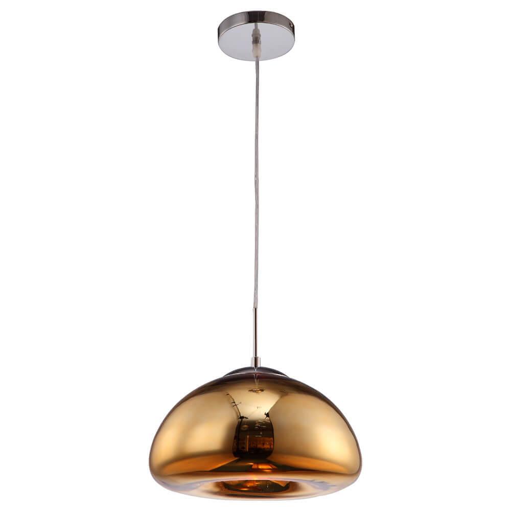 цена на Подвесной светильник Arte Lamp Swift A8041SP-1GO