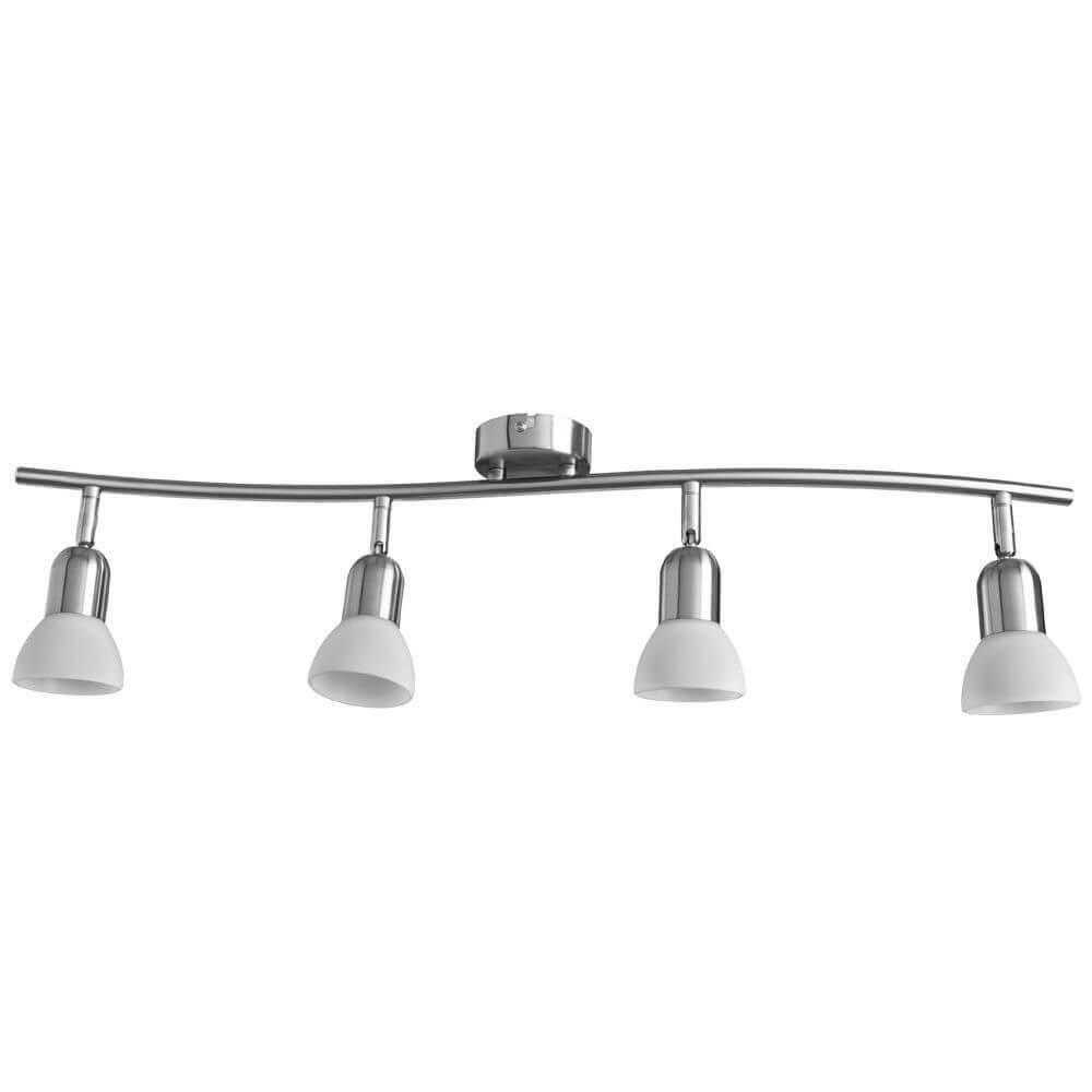 цена на Спот Arte Lamp A3115PL-4SS A3115