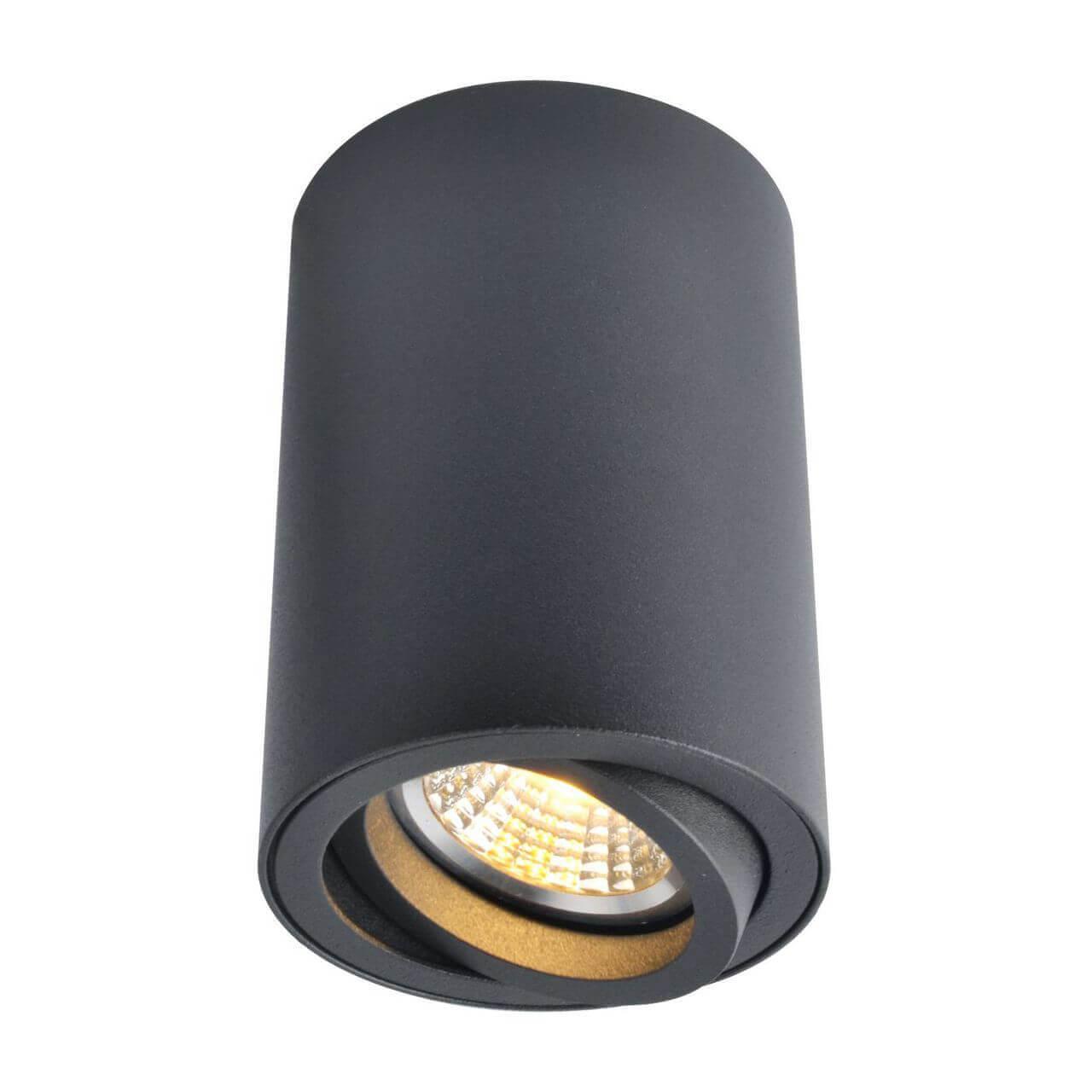 Светильник Arte Lamp A1560PL-1BK 1560