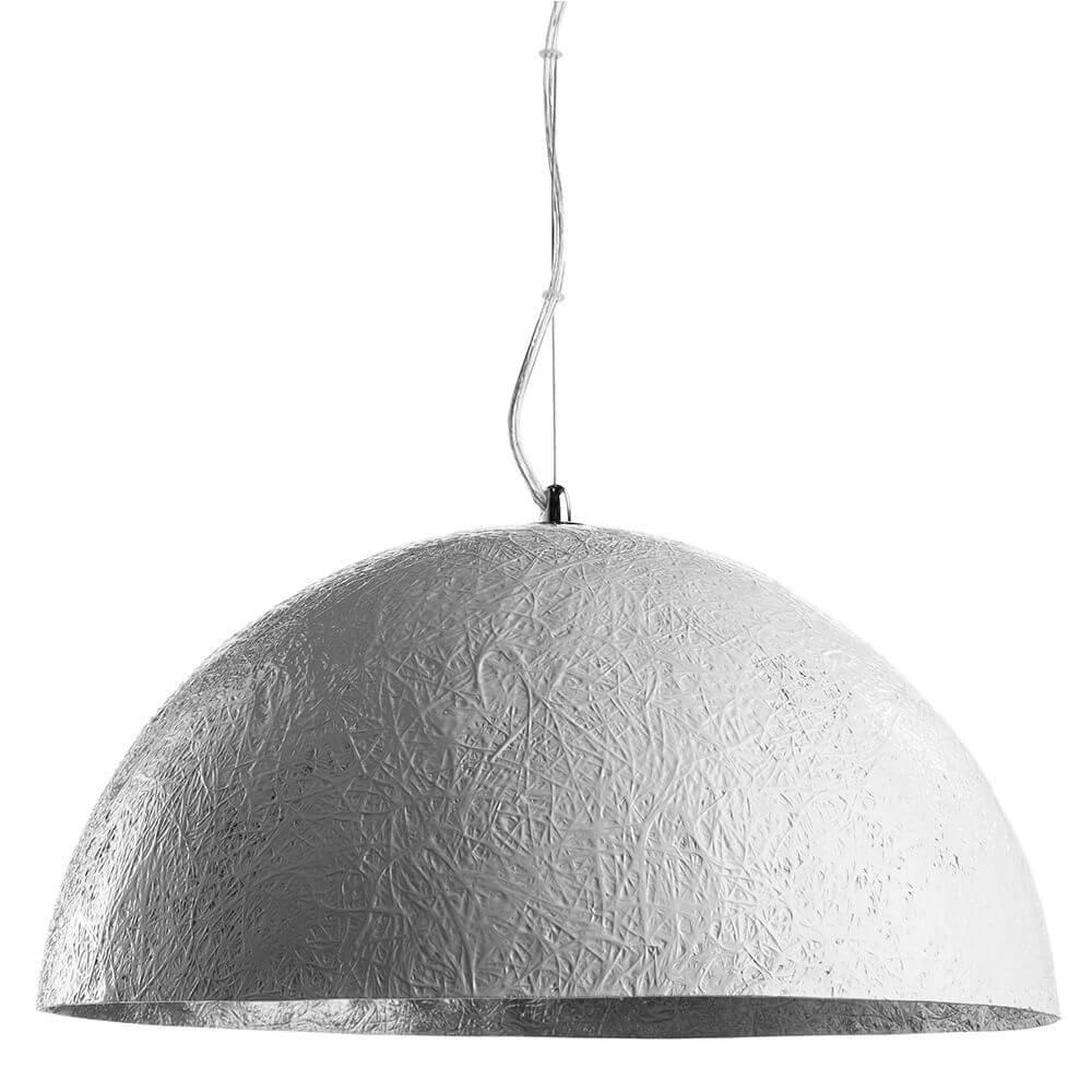 Подвесной светильник Arte Lamp Dome A8149SP-1SI все цены
