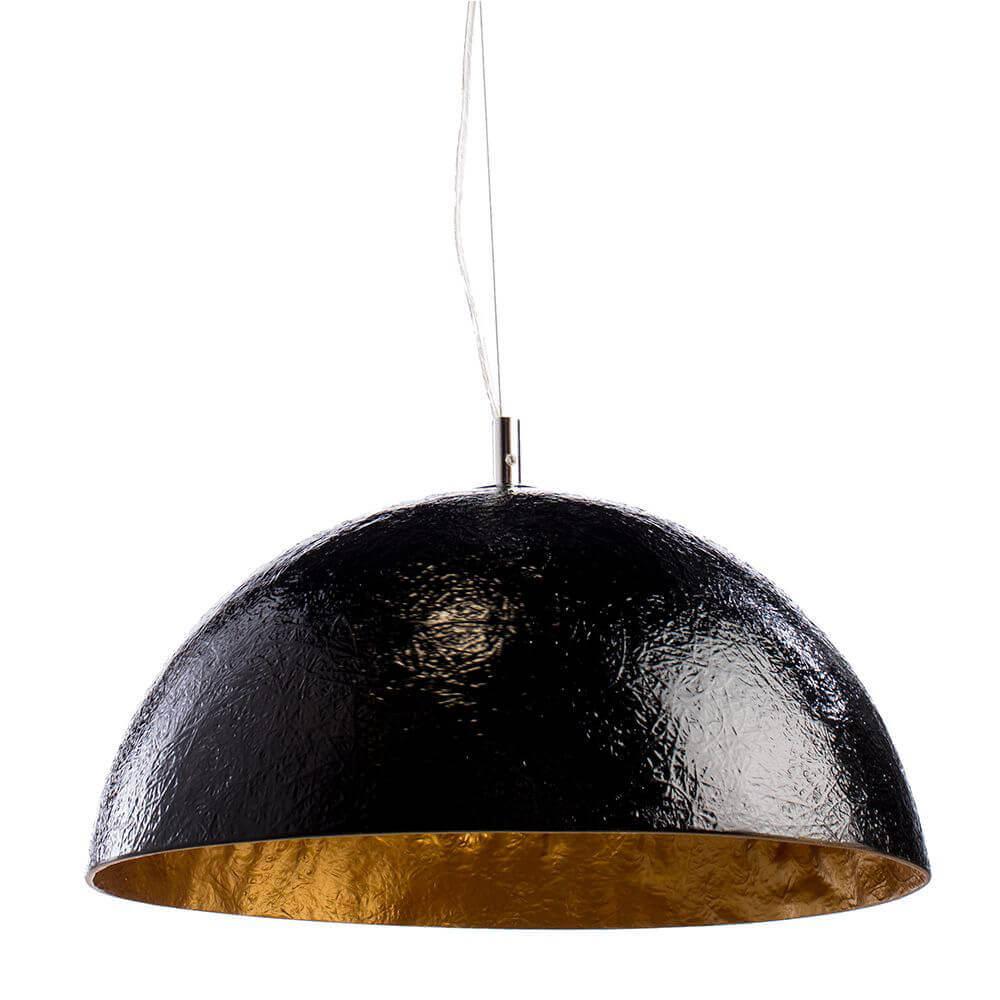 Светильник Arte Lamp A8149SP-1GO Dome arte lamp millo a9549ap 1go