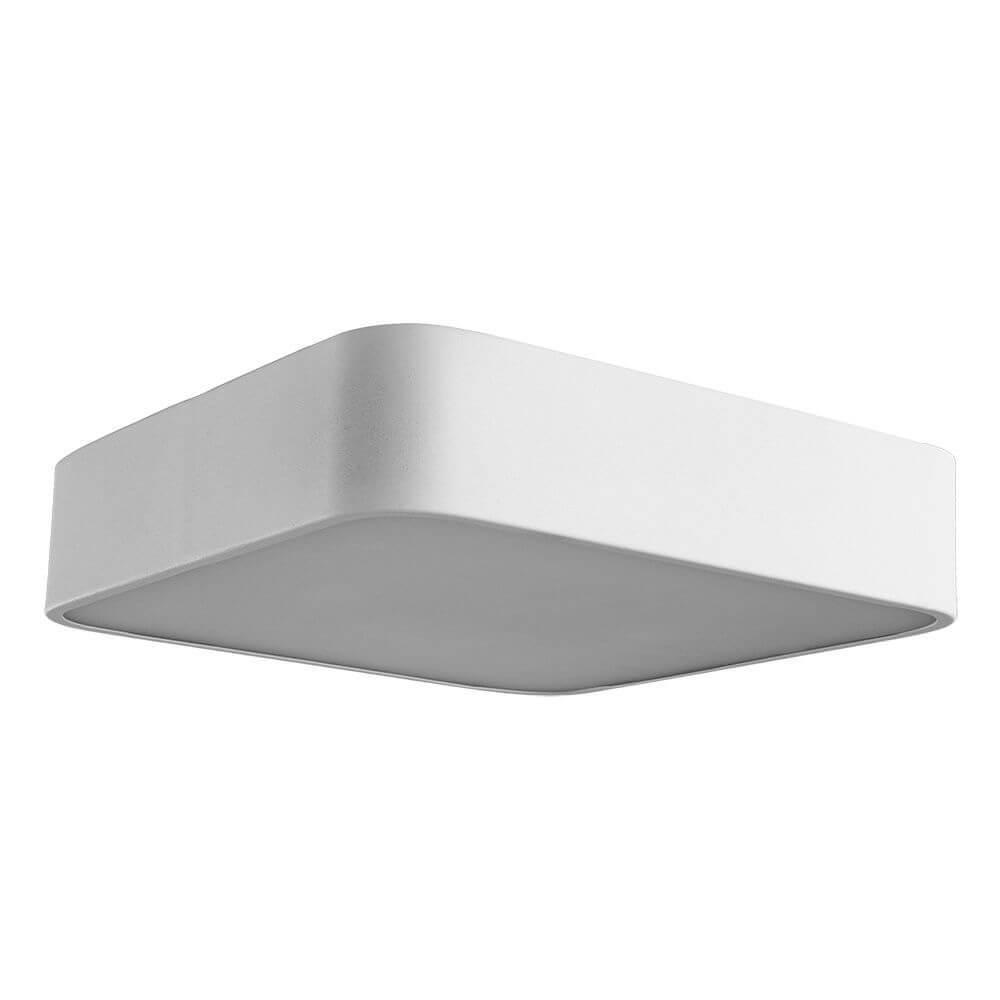 Потолочный светильник Arte Lamp Cosmopolitan A7210PL-2WH