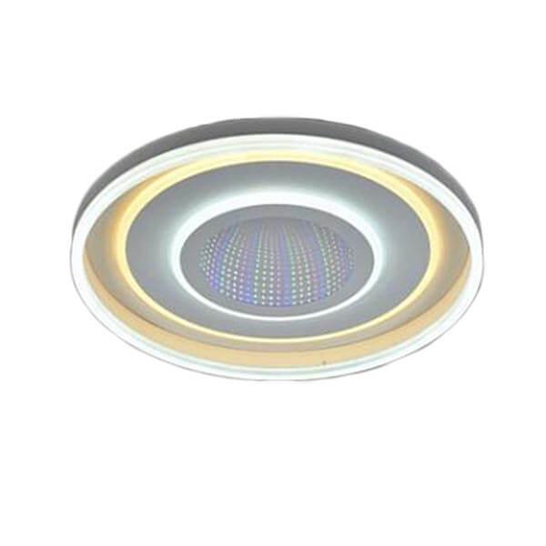 Светильник Arte Lamp A1432PL-1WH Multi-Space (Умный дом)